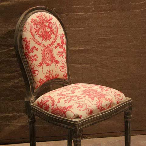 Upholstry Cleaning Services